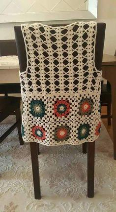A Good Vintage Cardigan pattern by Fran Morgan Crochet Shrug Pattern, Crochet Jacket, Crochet Cardigan, Crochet Vests, Cardigan Pattern, Crochet Granny, Knit Crochet, Crochet Fringe, Knitting Patterns