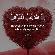 Best Islamic Quotes, Arabic Love Quotes, Muslim Quotes, Islamic Inspirational Quotes, Allah Quotes, Quran Quotes, Alhumdulillah Quotes, Islam Muslim, Doa Islam
