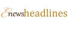 E news Headlines : Latest News Headlines
