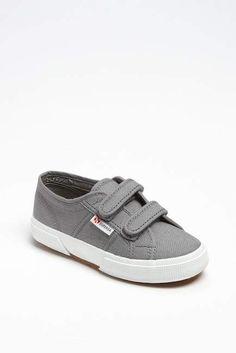 a6adca407 Las 14 mejores imágenes de Zapatos para niños