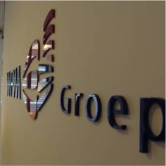 WPM groep Amsterdam