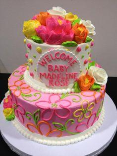 Classic « White Flower Cake Shoppe                                                                                                                                                                                 More