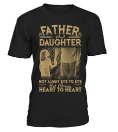 """# Father And Daughter .  Special Offer, not available anywhere else!      Available in a variety of styles and colors      Buy yours now before it is too late!      Secured payment via Visa / Mastercard / Amex / PayPal / iDeal      How to place an order            Choose the model from the drop-down menu      Click on """"Buy it now""""      Choose the size and the quantity      Add your delivery address and bank details      And that's it!"""