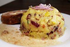 Mashed Potatoes, Pudding, Ethnic Recipes, Desserts, Foods, Whipped Potatoes, Tailgate Desserts, Food Food, Deserts