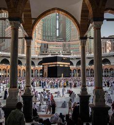 Delhi Haj Onward Inward Flight Date 2019 Masjid Al Nabawi, Masjid Haram, Mecca Madinah, Mecca Masjid, Mecca Islam, Islam Muslim, Mecca Wallpaper, Islamic Wallpaper, Mekkah