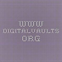 www.digitalvaults.org