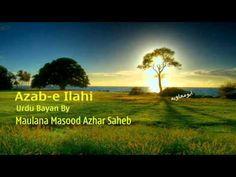 Ameer-ul-Mujahideen Hazrat Maulana Masood Azhar Saheb