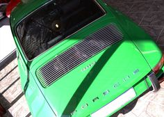 Cars For Sale, The Hamptons, Showroom, Porsche, Classic Cars, Sports, Hs Sports, Cars For Sell, Vintage Classic Cars