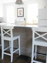 Attractive Bar Height Cm Also Ikea Ingolf Bar Stools Seat Plus Ikea Ingolf  Bar Stools Seat Height Cm In Bar Stools Ikea
