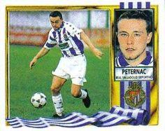 Peternac