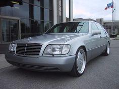Mercedes Benz Classes, Mercedes Benz Cars, Mercedes W140, Benz S500, Merc Benz, Commercial Van, Mercedez Benz, Benz S Class, Classic Mercedes