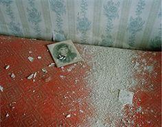 nadav_kander_chernobyl.jpg (929×729)