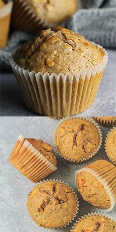 Apple Cinnamon Oatmeal Muffins – Deliciously moist and fluffy cinnamon-spiced . Apple Cinnamon Oatmeal Muffins – Deliciously moist and fluffy cinnamon-spiced muffins that are lo Apple Oatmeal Muffins, Apple Cinnamon Oatmeal, Cinnamon Spice, Cinnamon Apples, Oat Pancakes, Cinnamon Apple Cupcake Recipe, Cinnamon Cupcakes, Cinnamon Desserts, Cinnamon Cake