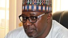 Why Nigeria's digital switchover is slow – NBC   By Adeyemi Adepetun (Lagos) and Owen Akenzua (Asaba)        The Director-General of NBC, ...