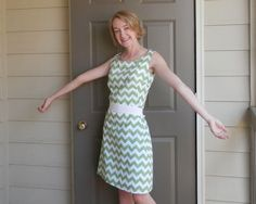 Find dresses and more like this at Restless Weaver!  Soon to open at http://restlessweaver.etsy.com!