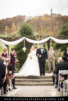 Lehigh Valley Wedding Photography Pa Wesley Works Entertainment Locations Pinterest And