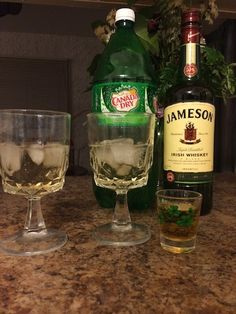 Pinterest Fun Fridays on Foster: St Patrick's Day | Her Campus BC