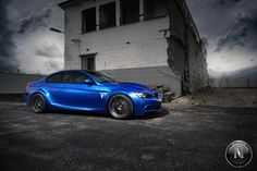 bmw m3 bt92 by alpha n perormance 2013 wallpapers -   Alpha N Performance Bt92 Based On Bmw E92 M3 in bmw m3 bt92 by alpha n perormance 2013 wallpapers | 3000 X 2000  bmw m3 bt92 by alpha n perormance 2013 wallpapers Wallpapers Download these awesome looking wallpapers to deck your desktops with fancy looking car wallpapers. You can find several design car designs. Impress your friends with these super cool concept cars. Download these amazing looking Car wallpapers and get ready to decorate…