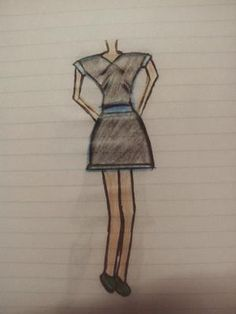 fashion model01: WeLl...I lYk DeSiGnInG dReSsEs FoR MoDeLs... So hErE R SoMe... HoPu U LyK It... :)