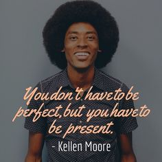 You don't have to be perfect but you have to be present. - Kellen Moore Have you checked out our latest podcast with special guest Kellen Moore from South Hills Church in California. Kellen has a background in middle school and kids ministry. He has had the honor of being a part of Orange ReThinks Live to Serve Conference Tour. He has also led at Oranges Camp KidJam. In this podcast episode what's next in kid's min Kellen drops some bombs you're going to want to hear. Make sure you stay…