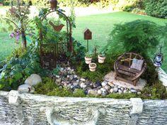 Amy Kate Gardens.com