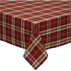 Black Blue And Coffee Plaid Table Cloth Diy Fabric To Have A Long Historical Standing Cotton And Linen Plaid Shirt And Shirt Fabric Plaid Red