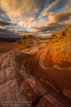 Colorado Plateau & Valley of Fire