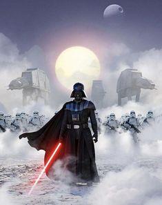 20 Best The Rogue One Images Star Trek Star Wars Stuff Star Wars