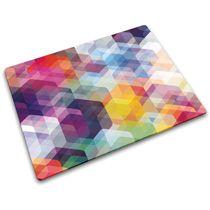 Joseph Joseph snij-/serveerplank Hexagons