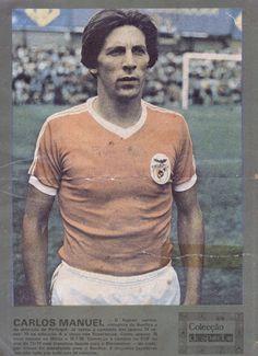 carlos manuel - sl benfica - Pesquisa Google. Jorge Simão · Sport Lisboa e  Benfica dff97b14f407d