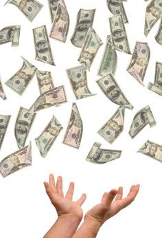 32 Weird Scholarships Almost Anyone Can Get