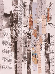 Newspaper Background, Newspaper Collage, Collage Background, Photo Wall Collage, Background Pictures, Collage Art, Collage Vintage, Collages, Aesthetic Pastel Wallpaper