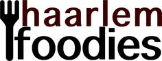 Over ons  Haarlem Foodies is dé plek voor iedereen die van lekkeretenendrinkenhoudt en die in de regioHaarlemwoont of er graag komt. Het team achte...