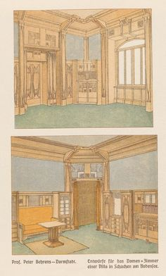 http://www.theviennasecession.com/behrens-peter/