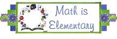 Math is Elementary