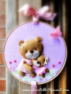 porta de maternidade DISPONIVEL...http://www.pinterest.com/source/achristello.blogspot.com/