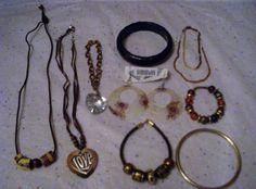 http://www.ebay.com/itm/181069153514?ssPageName=STRK:MESELX:IT&_trksid=p3984.m1555.l2649
