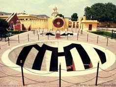 jai prakash yantra at jantar mantar jaipur read about it at www.in Rajasthan India, Jaipur, Jantar Mantar, Virtual Travel, Tourist Places, World Heritage Sites, Small Towns, Tourism, Places To Visit