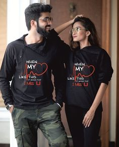 Photo Poses For Couples, Romantic Couples Photography, Indian Wedding Photography Poses, Couple Picture Poses, Couple Photoshoot Poses, Cute Couples Photos, Couple Photography Poses, Black Couples, Cute Couple Hoodies