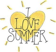 I love summer summer summertime summer quotes i love summer summer is here welcome summer