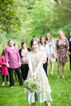 Ravelry: tinygreenstars' Getaway Dress