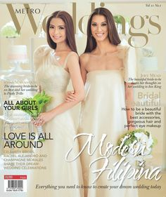 The Veluz Bride as seen in Metro Weddings-Philippines. Modern Filipiniana Gown, Filipiniana Wedding Theme, Philippines Dress, Rustic Wedding Gowns, Bridesmaid Dresses, Wedding Dresses, Pretty Outfits, Bridal Gowns, Fashion Dresses