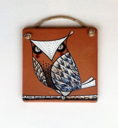 https://www.etsy.com/listing/223859691/handpainted-tile-decorative-owl-wall?ref=shop_home_active_19