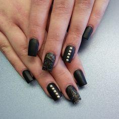 nails ~ by thenailboss