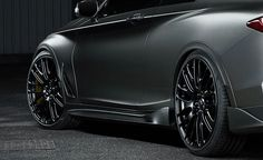2018 infiniti coupe.  coupe 2018 infiniti q60 convertible or coupe  cars release 2019 in infiniti coupe