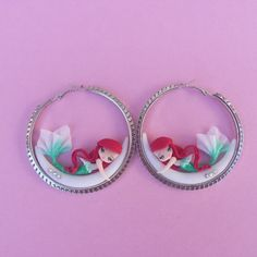 Our Favorite Disney Things - The Ariel Collection