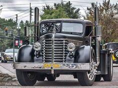 Big Rig Trucks, Gmc Trucks, Diesel Trucks, Cool Trucks, Pickup Trucks, Truck Flatbeds, Truck Drivers, Antique Trucks, Vintage Trucks