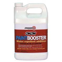 Rust-Oleum OKON 1 gal. Paint Booster (Case of 6)