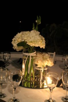 romantic style wedding, bodas panama, by: butterfly events panama, bride, beach wedding flowers