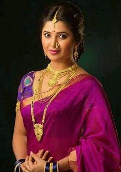 35 ideas home aesthetic Beautiful Girl Indian, Beautiful Girl Image, Most Beautiful Indian Actress, Beautiful Saree, Most Beautiful Women, Beautiful Bride, Beautiful Roses, Beauty Full Girl, Beauty Women
